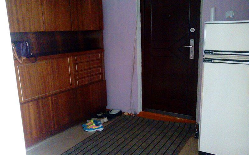 3-х комнатная квартира №15. Жилье в Яровом.рф