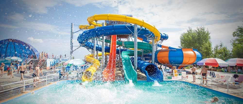 Цены на отдых на озере Яровое: развлечения