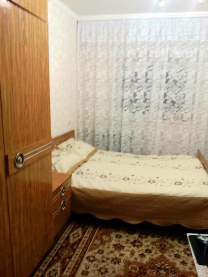 2-х комнатная квартира №32