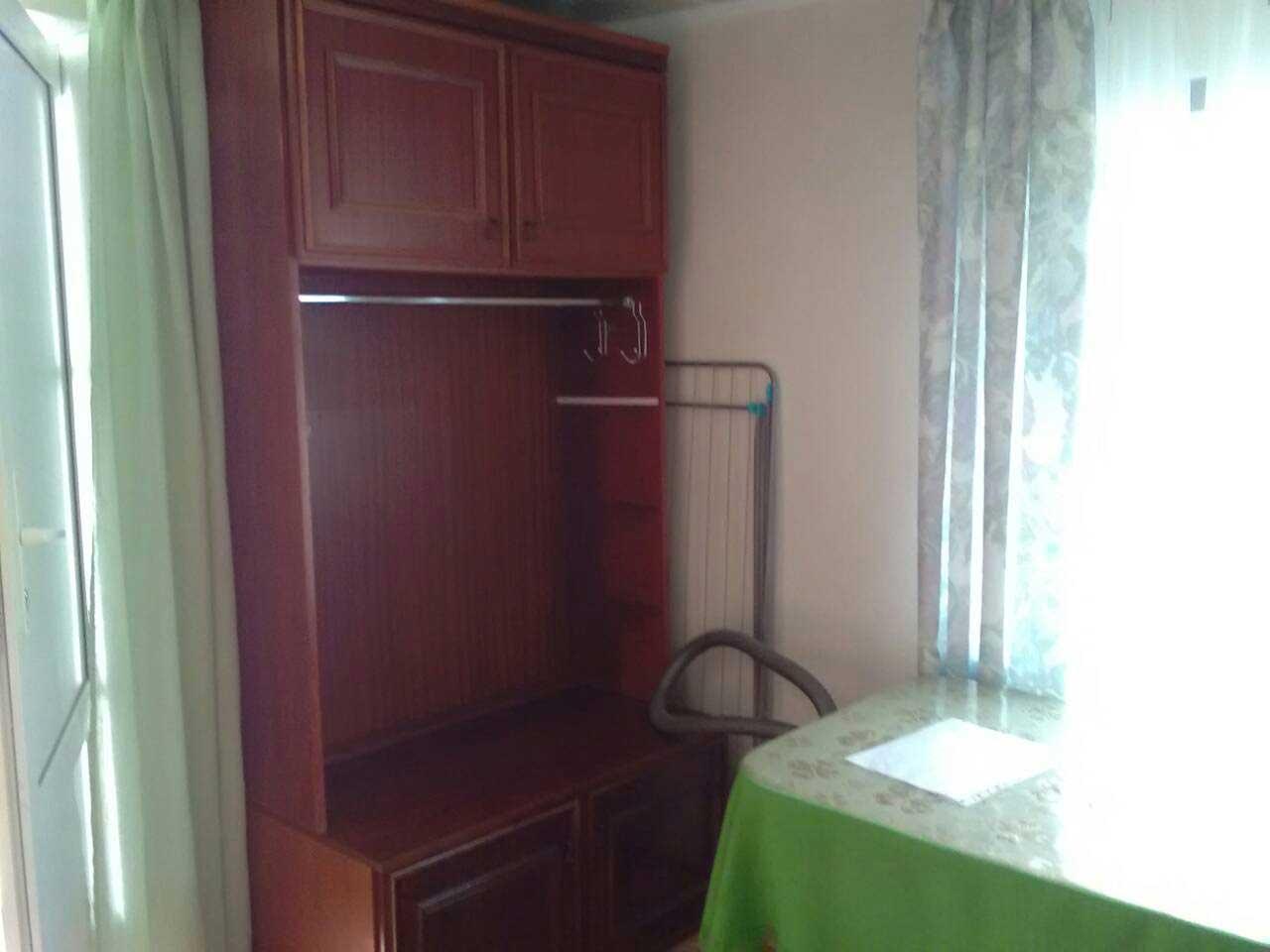 Комнаты в доме №21, фотографии комнаты 2