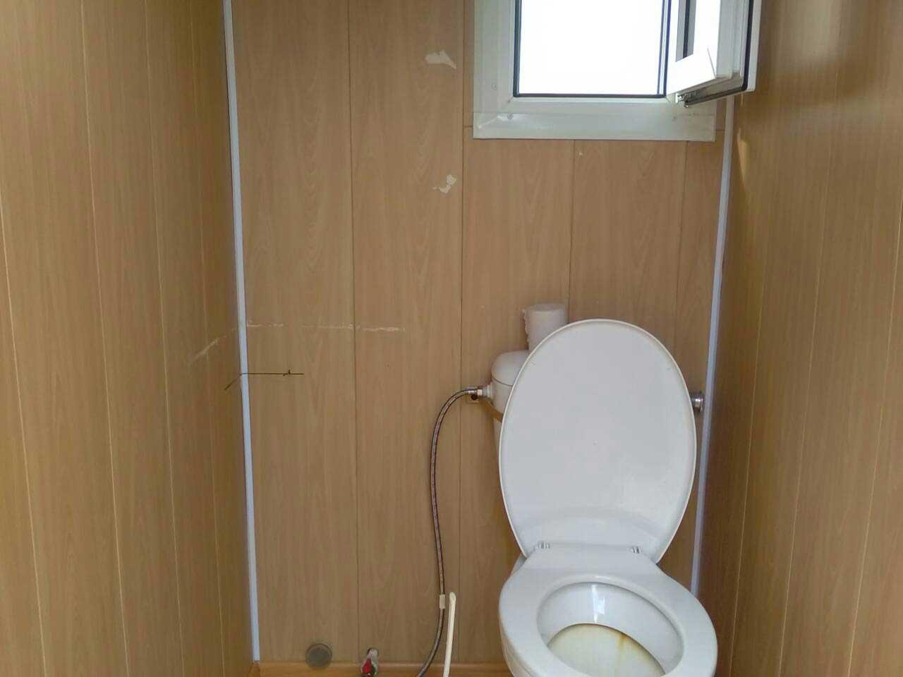 Комнаты в доме №21, фотографии комнаты 1: